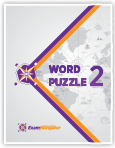 Word Puzzle 1